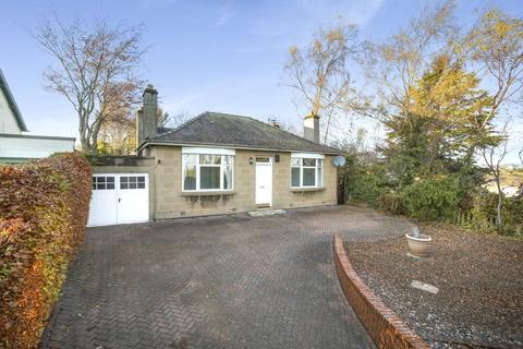 3 bedroom detached house for sale - Marella, Polton Road West, Lasswade, EH18 1DZ