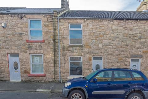 3 bedroom terraced house to rent - Alexandra Street, Consett, DH8 5DR