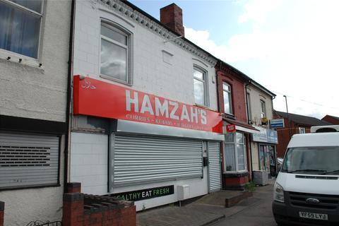Restaurant for sale - Lockhurst Lane, Coventry, West Midlands, CV6