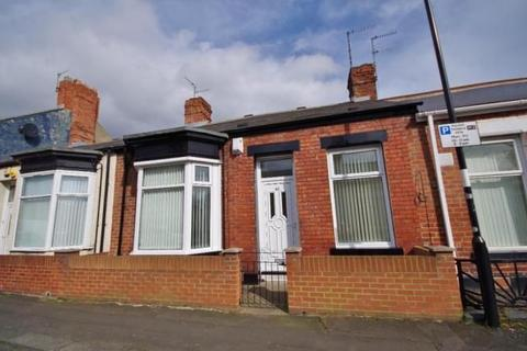 3 bedroom cottage to rent - Eldon Street, Sunderland