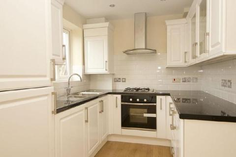 3 bedroom terraced house to rent - South Park Crescent, LONDON, SE6 1JJ