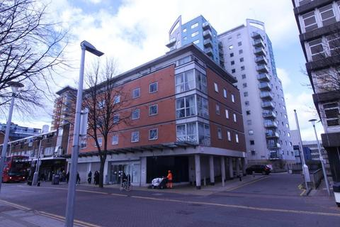 2 bedroom flat for sale - Axon Place, ILFORD, IG1 1NL