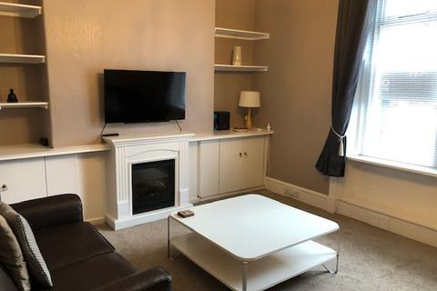 1 bedroom flat to rent - Fonthill Road, Aberdeen AB11