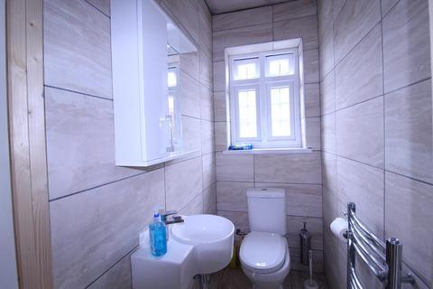 4 bedroom terraced house for sale - Fitzstephen Road, Dagenham, RM8 2YP