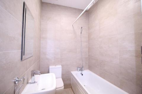 1 bedroom flat to rent - Church Hill, Walthamstow, London, E17 3AG