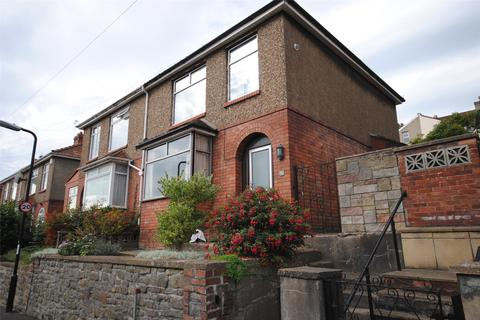 3 bedroom property to rent - Queens Road, Knowle, Bristol