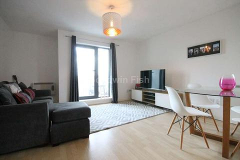 1 bedroom apartment to rent - Quay 5, Ordsall Lane, Salford