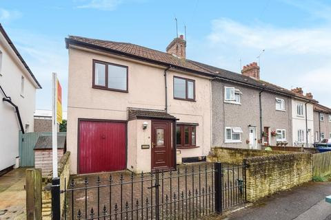 4 bedroom house to rent - Off Iffley Road, HMO Ready, OX4
