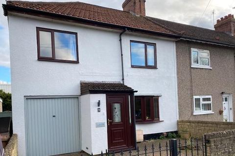 4 bedroom end of terrace house to rent - Off Iffley Road,  HMO Ready,  OX4