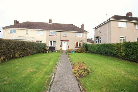 4 bedroom semi-detached house for sale - Winch Lane, Haverfordwest, Pembrokeshire SA61 1RR