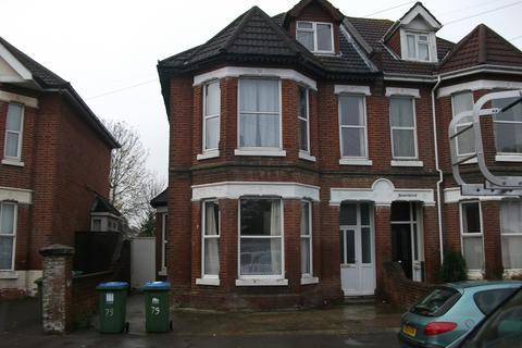 9 bedroom house to rent - Westridge Road, Portswood, Southampton, SO17