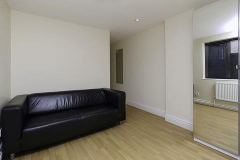1 bedroom ground floor flat to rent - Lordswood Road, Birmingham B17