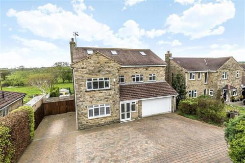 7 bedroom detached house for sale - Meadow Garth, Bramhope, Leeds, LS16 9DY