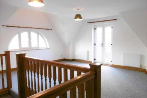 2 bedroom apartment to rent - The Seed Warehouse, Strand Street, Poole, Dorset, BH15