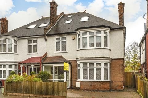 5 bedroom semi-detached house for sale - Wendover Road Bromley BR2