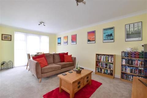 2 bedroom flat for sale - Richmond Meech Drive, Kennington, Ashford, Kent