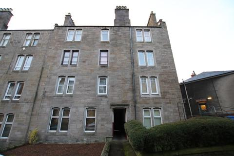 1 bedroom flat to rent - Scott Street, , Dundee, DD2 2AJ