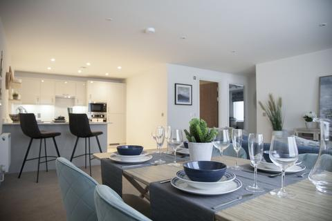 2 bedroom apartment for sale - Poole BH15