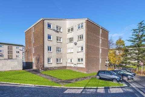2 bedroom flat for sale - 4 Ann Court, Burnbank, Hamilton, ML3 9HB