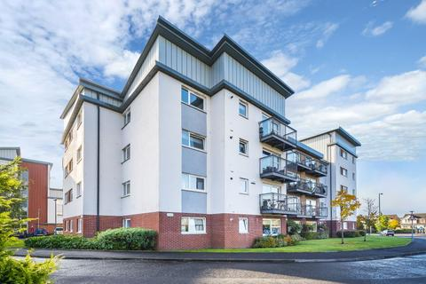 1 bedroom flat for sale - Flat 2/3 ,2 Scapa Way, Stepps, G33 6DL