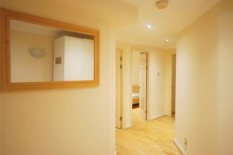 2 bedroom house to rent - Meridian Place, London