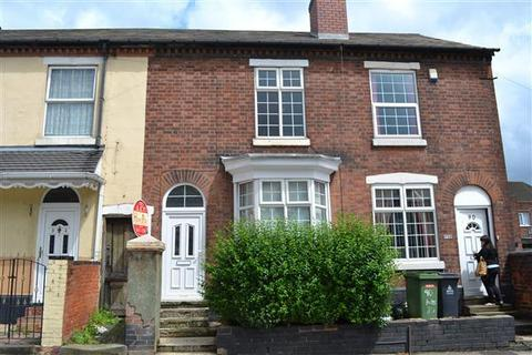 3 bedroom terraced house to rent - Bloxwich Road, Walsall