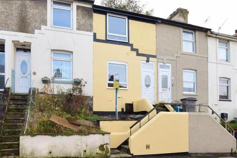 3 bedroom terraced house for sale - Hillside Road, Dover, Kent