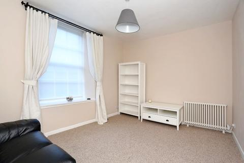 1 bedroom flat to rent - Regent Quay, , Aberdeen, AB11 5BE