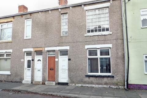 1 bedroom ground floor flat for sale - Arnold Street, Boldon Colliery, Tyne and Wear, NE35 9AZ