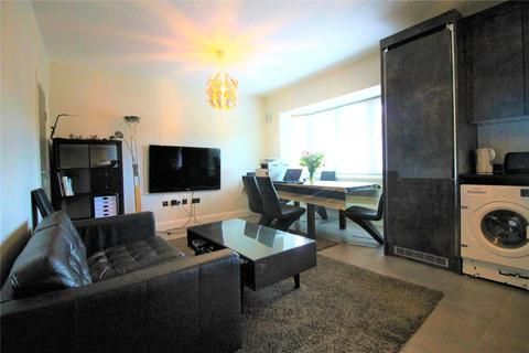 2 bedroom maisonette to rent - Ruislip Road East, London, W7