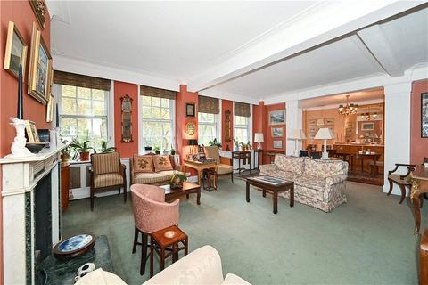 5 bedroom apartment for sale - Portman Square, Marylebone