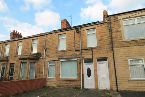 2 bedroom flat - Lowthian Terrace, Columbia, Washington, Tyne and Wear, NE38