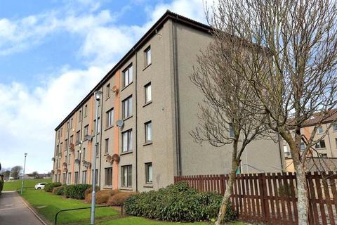 2 bedroom flat to rent - Kincorth Circle, Kincorth, Aberdeen, AB12 5NN