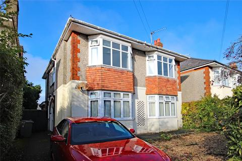 2 bedroom apartment for sale - Norton Road, Bournemouth, Dorset, BH9