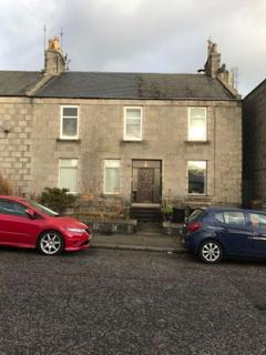 1 bedroom flat to rent - Clifton Road, Aberdeen, AB24 4RR