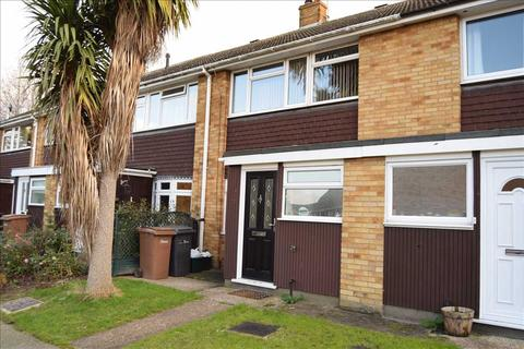 3 bedroom house for sale - Lyster Avenue, Great Baddow, Chelmsford