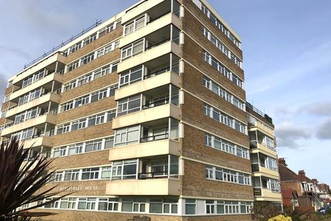 2 bedroom apartment to rent - Berriedale House, Kingsway, Hove
