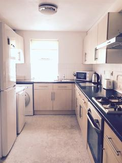 5 bedroom terraced house to rent - Barber Road, Crookesmoor, Sheffield S10