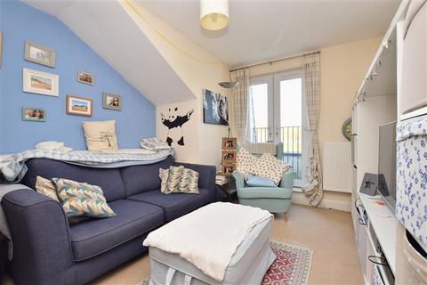 1 bedroom apartment for sale - Lesbourne Road, Reigate, Surrey