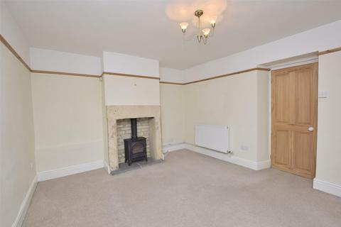 2 bedroom semi-detached house to rent - Rush Hill, BATH, Somerset, BA2