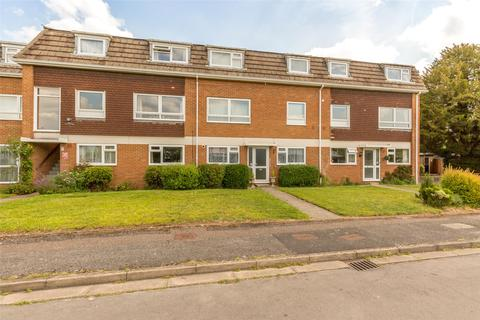 2 bedroom apartment for sale - Shelley Close, ABINGDON, Oxfordshire, OX14