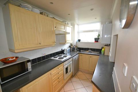 2 bedroom flat to rent - Stretton Lodge Gordan Road, Ealing