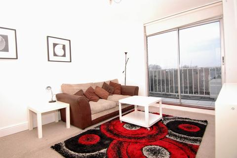 1 bedroom flat for sale - Dinerman Court, Boundary Road, St John's Wood, London, NW8