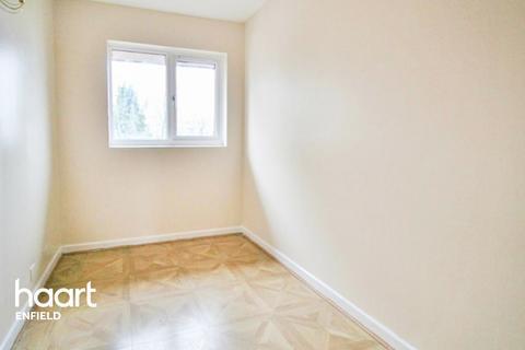 2 bedroom flat for sale - John Gooch Drive, Enfield