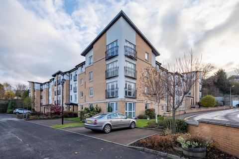 1 bedroom retirement property for sale - 46 Aidans View, Aidans Brae, Clarkston, G76 7EP