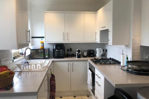 1 bedroom house share to rent - Southview Close, Southwick BN42