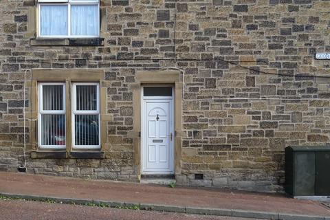 1 bedroom ground floor flat to rent - Elmfield Terrace, Pelaw, Gateshead NE10
