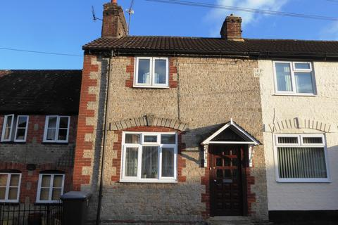 3 bedroom cottage to rent - Warminster BA12