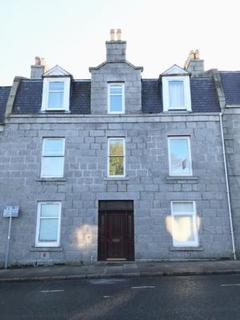1 bedroom flat to rent - 84c Bedford Road, Aberdeen, AB24 3LQ
