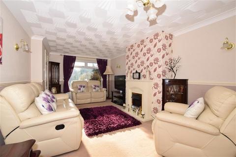 3 bedroom semi-detached house for sale - Blackthorn Drive, Larkfield, Aylesford, Kent
